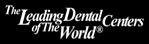 leading dental center of the world